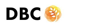 Digital Business Center (DBC) der FH Oberösterreich